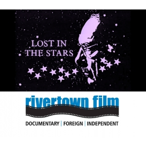 "Film Screening: ""Lost in the Stars"", Saturday, February 22 at 7:00pm. Free to the public!"