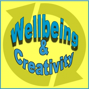 Empowering Your Creativity and Wellbeing