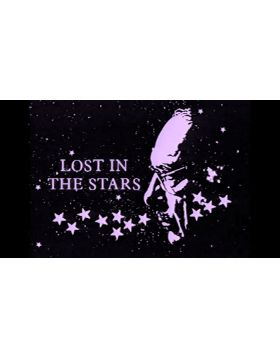 Film Screening:  LOST IN THE STARS  Saturday, February 22 @ 7:00pm  Free to the Public