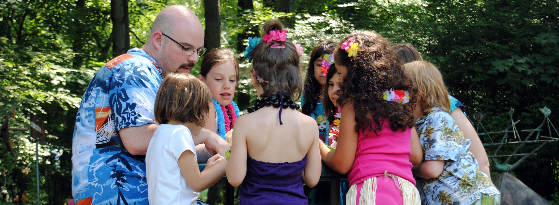 Maine Arts Camp Has Discounted Openings >> Roca Rockland Center For The Arts