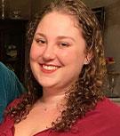 Amy Alinkofsky
